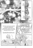 It's Kind of a Funny Story - Page 15 by Hetalia-Canada-DJ