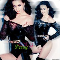Katy Perry by glamorousdesigns