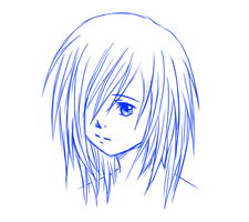 .: Doodle II:. by piko-chan4ever