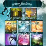 your fantasy by Twins72-Stocks