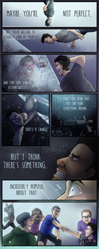 Otherside by TheTinyTaco