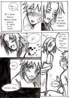 The Uneasy Question- pg29 by natsumi33