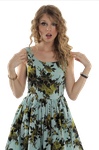 Taylor Swift PNG #03 by MIST-Tutorials