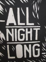 All Night Long by FiLH