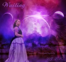 Waiting on by starlight2infinity