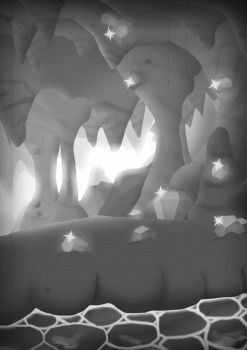 [2016] PMD: EoTDS - Waterfall Cave by JimmyLJX