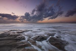 Caloundra by eye-of-tom