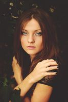 martyna by navkii