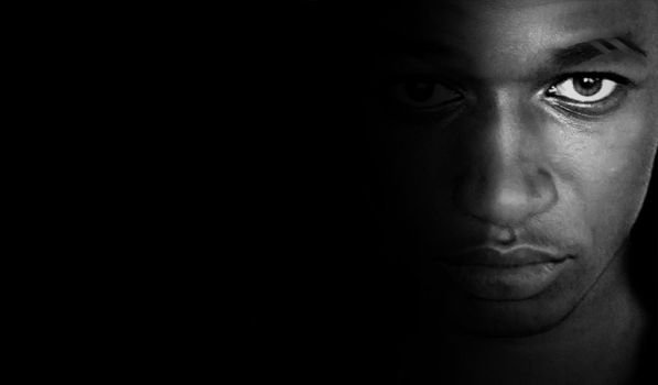 Black Style by Mohammed-Gsmalla