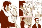 STEREK short comic pg8 by Slashpalooza