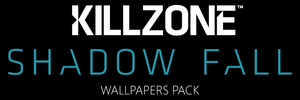 Killzone: Shadow Fall Wallpapers Pack by ropa-to