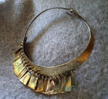 Necklace 3 by UEdkaFShopie