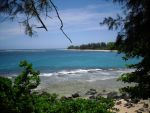 Kaua'i 2009 - 16 by ZippyMuffin