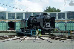 424 247 in Budapest on 2008 by morpheus880223