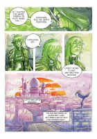 Ravenholme# page7 by andrearsandbabs