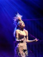 Emilie Autumn 02 by aberrentideals
