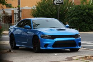 Hellcat by NFL-Photography