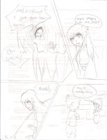 Forever page 54 by sung-min