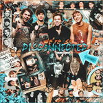 +Blend-5SOS-Disconnected by StupidGirlHere