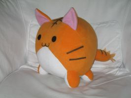 Poyo from Poyopoyo Kansatsu Nikki by PlushWorkshop