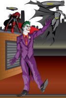 jokerwip3 by JOEYDES