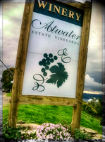 Atwater-welcome by Shannon-K