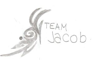 Team jacob ll by Silver-Butterfly---1