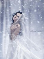 My Immortal by BurakUlker
