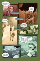 Page 61 final by jgurley