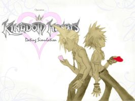 For New-Comers by OP-KingdomHearts-DS