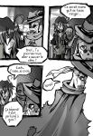 UNDEAD.inc - Page 13 by Atomik-Goku