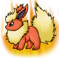.:fLaReOn:. by aWWEsomeSoph