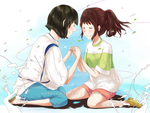 Promise by wishcapsule