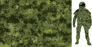 EIP-1510-S Recon-S Forest by Alligator-Fists