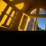 my room in cape town by skiphunt