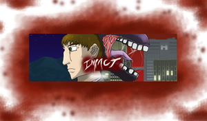 Impact(CANCELED) by animatrocities