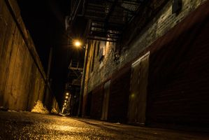 Chicago017 by jacob-risenhoover