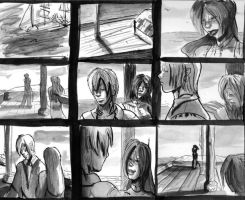 Lovers Song Boards 1 by jekylnhyde