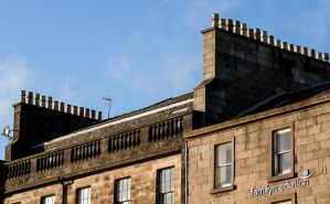 Relationships Scotland Family Mediation Tayside by DundeePhotographics