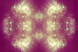 Abstract_6 by Justasmallcrime