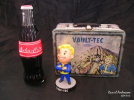Fallout Nuka Cola Final by SASWHITEKNIGHT
