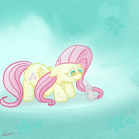 Flutters by Flutter-Butter