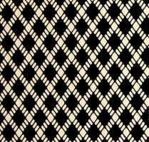 Pattern Texture 09 by Aimi-Stock
