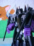 Skywarp 3 by jimdrknght