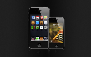 24.01.12 iPhone by chancellorr