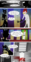 Floyd 01: ...AND BEYOND! -Part 2 by Ayior