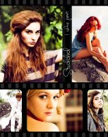 Lightroom Preset - Studded by MakeItColourful