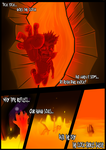 SIPS AND SJIN: DISTORTION ~ (INTRO) PG 1 ~ by Hiiragi-Wasabi