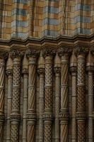 Architectural stock 3 by rustymermaid-stock