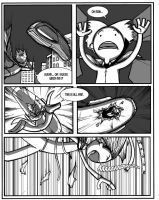 Charlie page 15 by madd-sketch